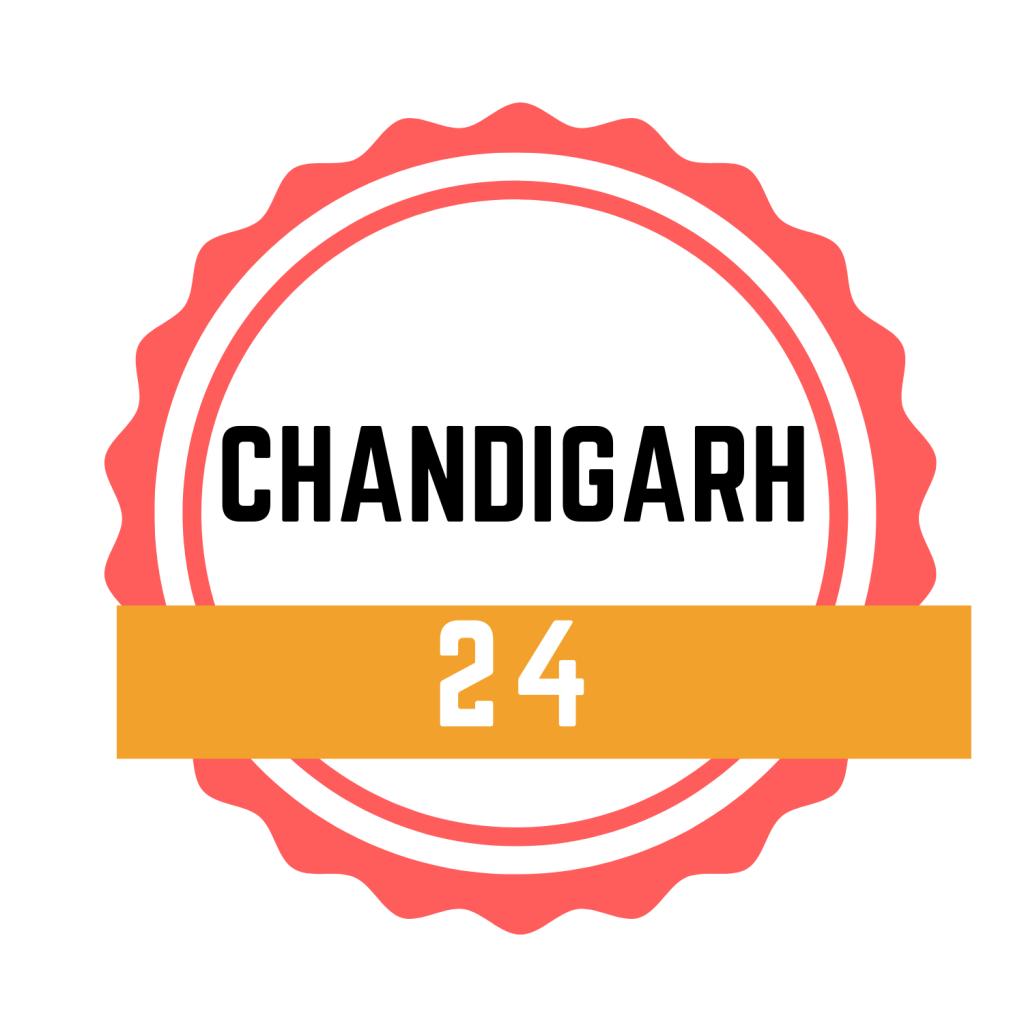Chandigarh 24 logo (1).png