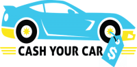cash your car brsisbane.png